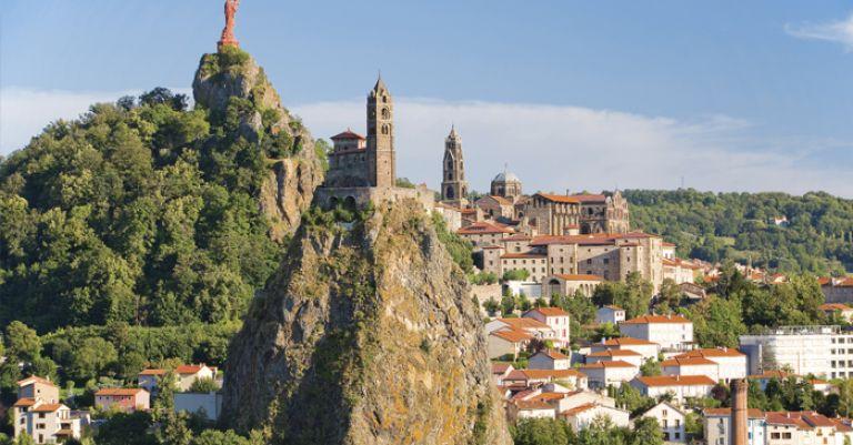 Ardèche verte - Sites naturels & savoir-faire d'antan