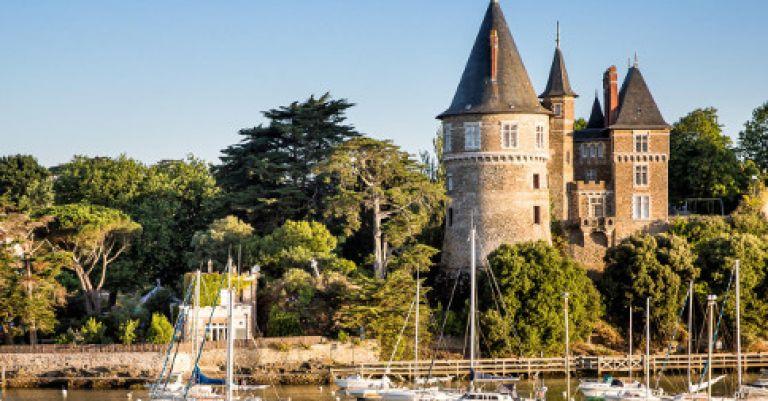 Séjour en Vendée